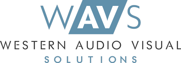 Western Audio Video Solutions